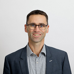 Stefan Lagerkvist