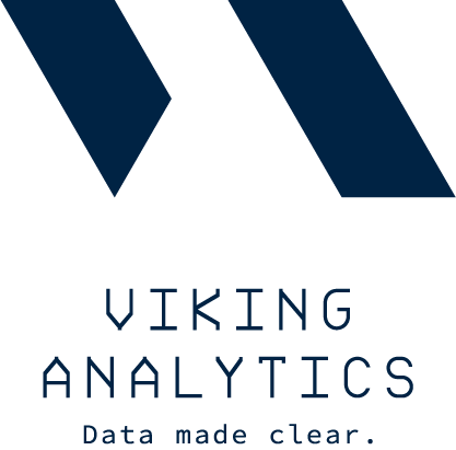 Viking-Analytics