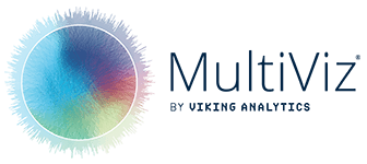 MultiViz - by Viking Analytics