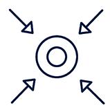 Multiviz (Advanced root cause analysis)