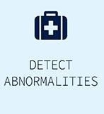 Multiviz (detect abnormalities)