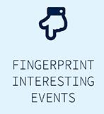 Multiviz (fingerprint interesting events)