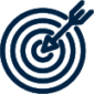 Valve Deviation Icon