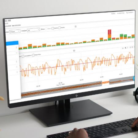 Multiviz for Valve Monitoring 1